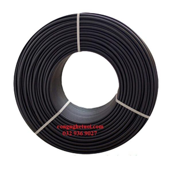 Ống nhựa LDPE